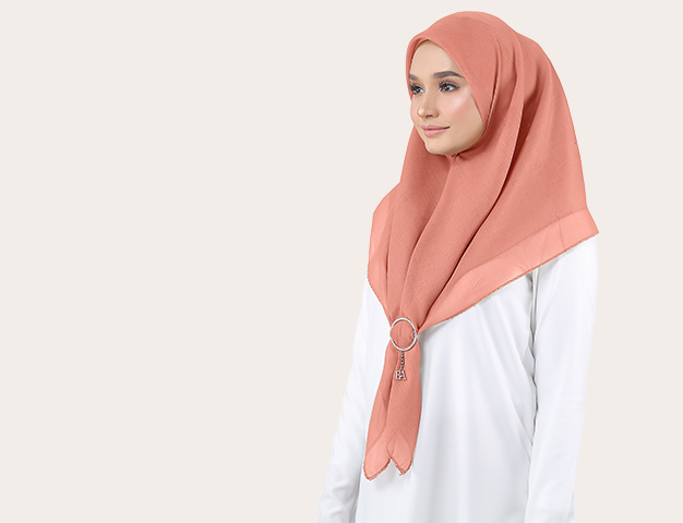 Hijab<br>Collection