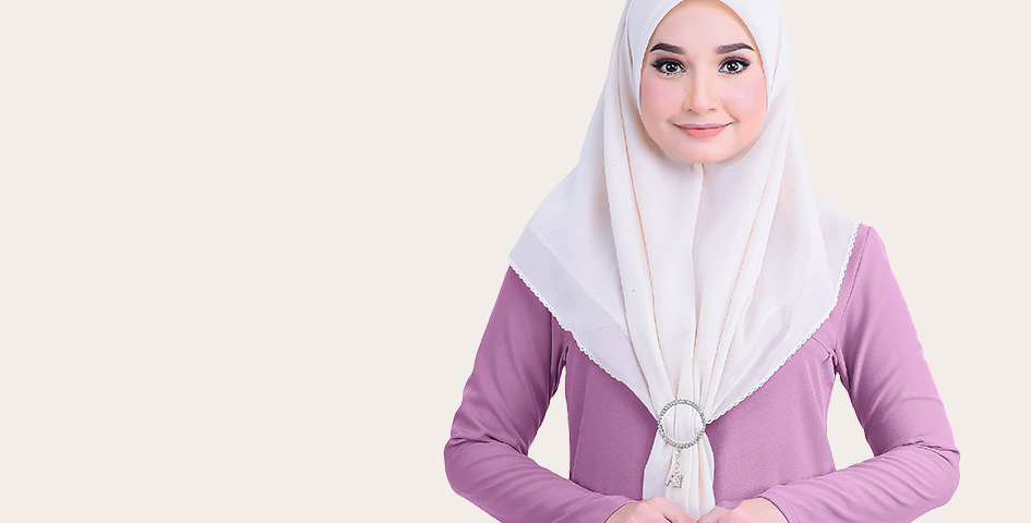 Kurung<br>Collection